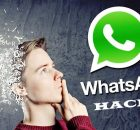 hack de whatsapp
